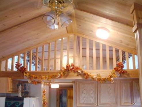 interior_004