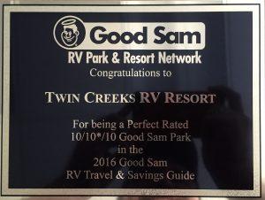 Good-Sam-2016